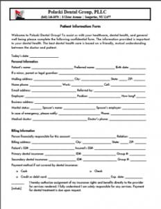 Interactive_PDF_Form