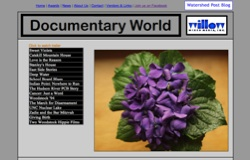 documentaryworld