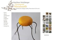metalsmith_site