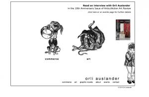 orliauslander