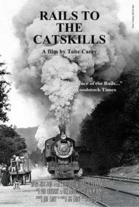 rails_catskills_poster-201x300