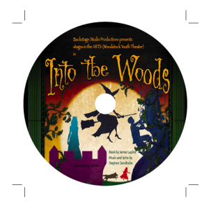 Into_theWoods_dvd
