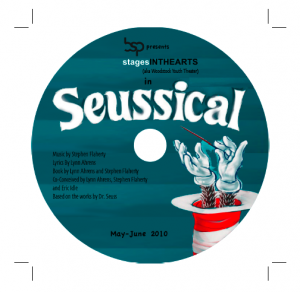 seussical_dvd